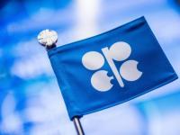 Российские компании будут учиться снижать добычу нефти