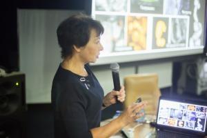 GE Healthcare и Перинатальный Медицинский Центр ГК «Мать и дитя» провели курс VISUS об инновациях в пренатальной диагностике