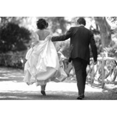 Совместная жизнь – причина развода