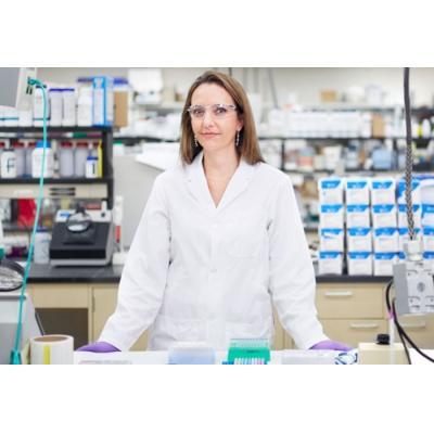 Как правильно организованная фильтрация обеспечивает безопасность лекарственных средств
