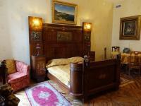 Школа туриста: где разместиться недорого и с комфортом в Санкт-Петербурге?