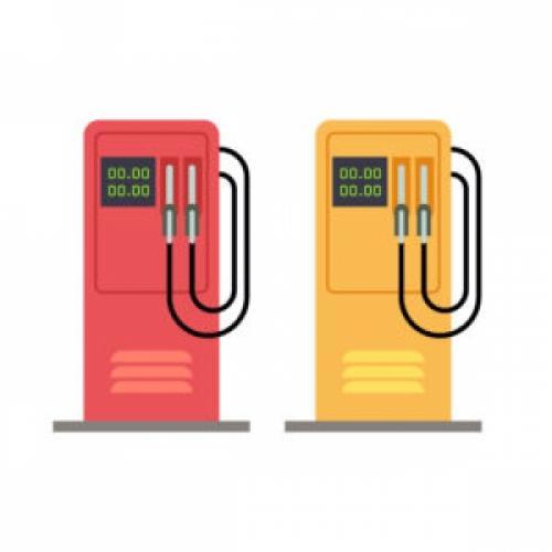 На сколько вырастут цены на бензин в 2017 году?