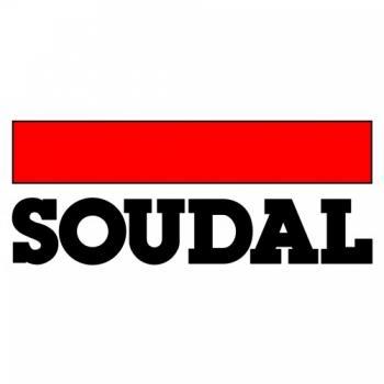 Срочный ремонт с Soudal