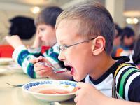 Регионы вольно толкуют стандарты детского питания
