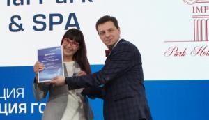 Премия «Время инноваций – 2016» подвела итоги