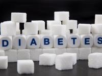 Минздрав Росии и FDA одобрили применение Джардинс для снижения риска сердечно-сосудистой смерти у пациентов с сахарным диабетом 2 типа