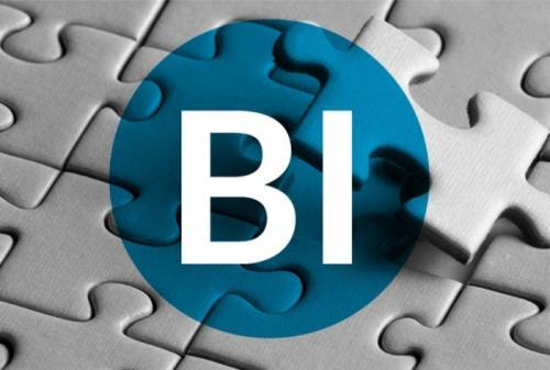 Больше Big Data — больше внимания к BI