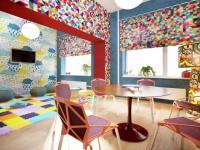 В городе Белгороде открывается «Комната маленьких мечтателей» для снижения предоперационного стресса у детей