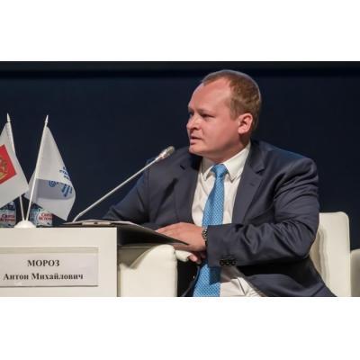 Принятие поправок в Градостроительный кодекс повлияет на статус СРО