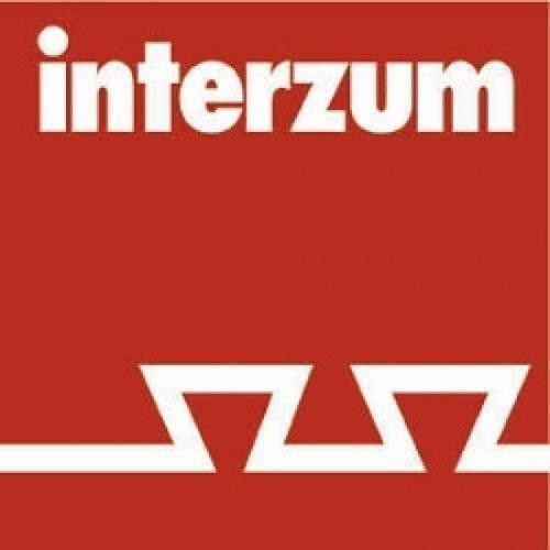 Бесплатный билет на выставку Interzum 2017