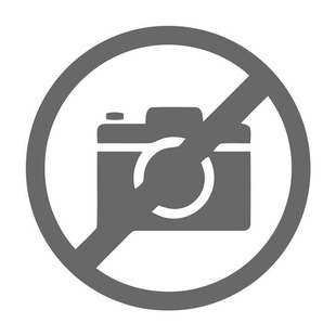 Xiaomi Himo C20 Electric Power Bicycle White